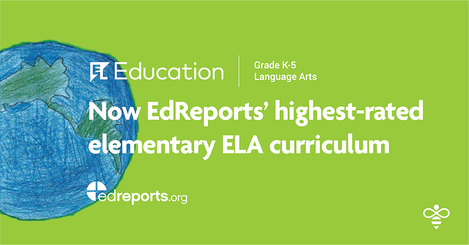 Green-EL-Education-EdReports-Graphic-1