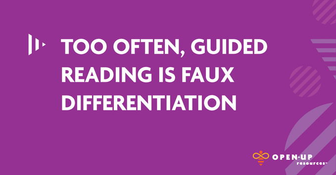 Guided-Reading-Faux-Differentiation-1600x837