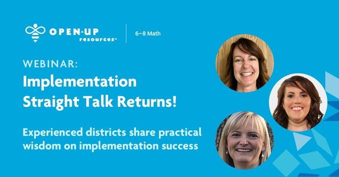 Implementation-Straight-Talk-Returns