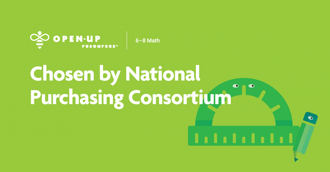 National-Purchasing-Consortium-Green-Pro-1600x837