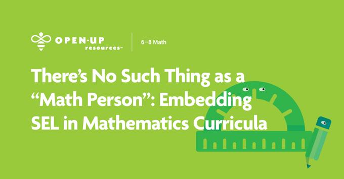 No Math Person, green, pro