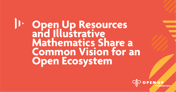 OUR_6-8 Math_Open_Ecosystem-02