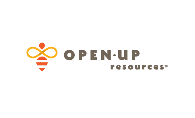 Open-Up-Resources-Logo-1600x968-1