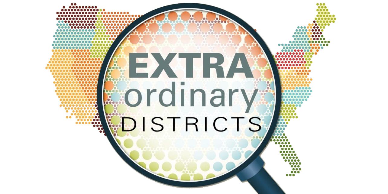 extraordinary_districts_seaford_delaware_podcast