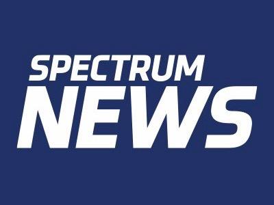 Spectrum-News