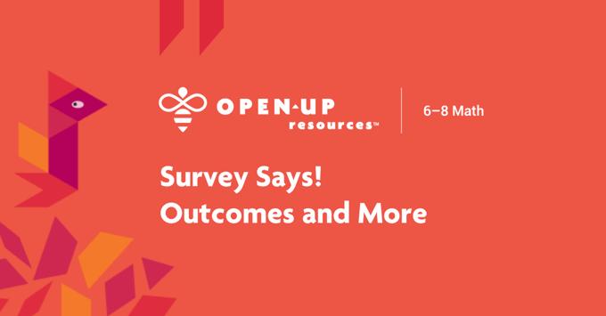 Survey-Says-graphic