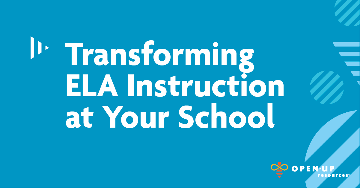Transforming-ELA-Instruction-01