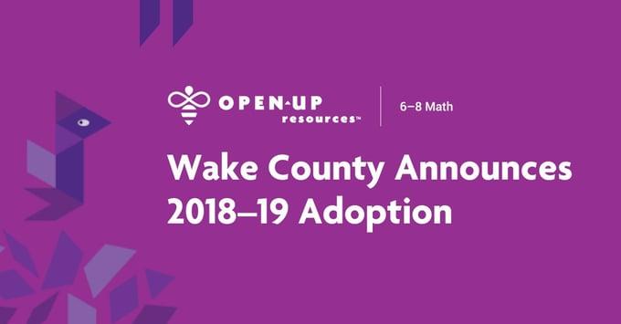 Wake-County-Adoption
