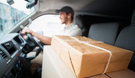 10 seguros imprescindibles para empresas de logística y transporte