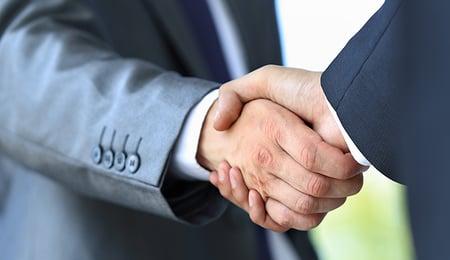 Cómo hacer crecer tu cartera de clientes en la Administración de Fincas