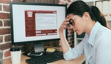 Cómo proteger tu startup de ciberataques