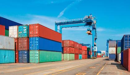 Tipos de pólizas de seguros de mercancías de transporte internacional