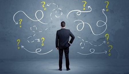 Seguros de empresa: ¿Correduría de seguros o aseguradora?