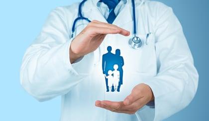 Seguro médico para empleados: El incentivo de empresa más valorado