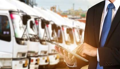 Cómo encontrar el mejor Seguro para Empresas de Redes de Transporte