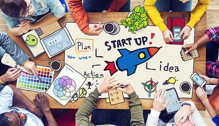 Los seguros que debe contratar cualquier startup