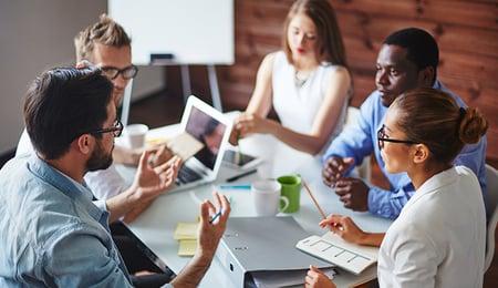 Cómo saber qué seguro de salud para empleados es el más adecuado