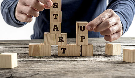Programa de Seguros para startups