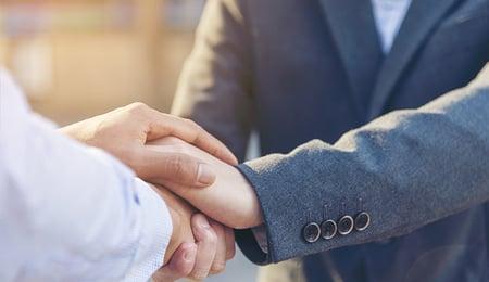 Consejos para contratar un Administrador de comunidades de vecinos