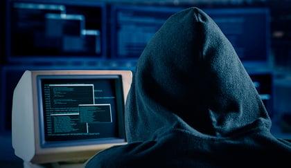Los 5 ciberataques a empresas más comunes