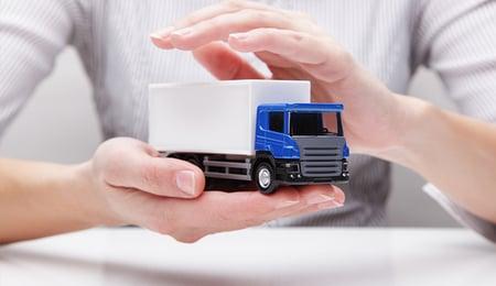 Clases de Seguros de Transporte