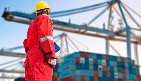 ¿Cómo contratar un seguro de transporte internacional?