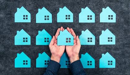 Comunidad de vecinos: Dudas comunes al contratar un seguro