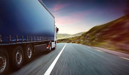 Cómo reducir los siniestros en las empresas de Logística y Transporte