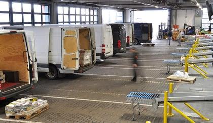 Empresas de transporte | ¿Qué términos debes conocer antes de contratar una póliza?