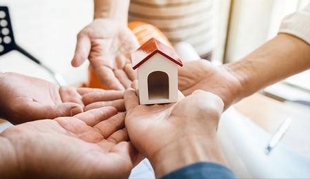 Estatutos Comunidades de Vecinos: Guía completa