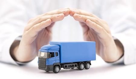 Para qué sirve un seguro de Transporte
