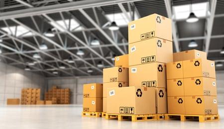 Imprescindibles en tu póliza de seguros para Transporte de Mercancías