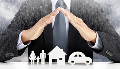 ¿Qué es una correduría de seguros?