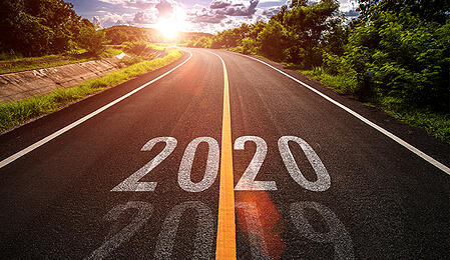 Retos a los que se enfrentan las empresas de logística en 2020