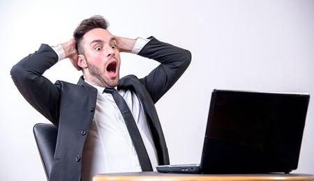 Errores a evitar al contratar un seguro de salud para empleados