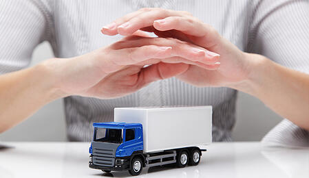 10 Preguntas que debes hacer al contratar tu Seguro de Transporte