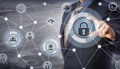 Los seguros de Ciberriesgo más completos y efectivos para empresas