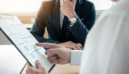 Conoce los 5 seguros más demandados por las empresas