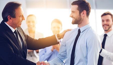 Los seguros de empresa más valorados por los empleados