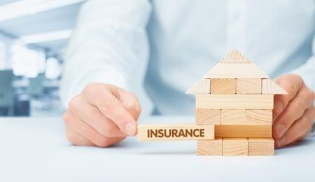 Seguros de empresa: ¿Cómo contratar el seguro que mejor se adapte a tu empresa?