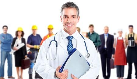 Guía de Seguros de Salud para pequeñas empresas