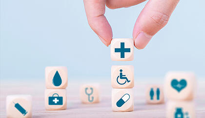 Tipos de seguro de salud para empresas