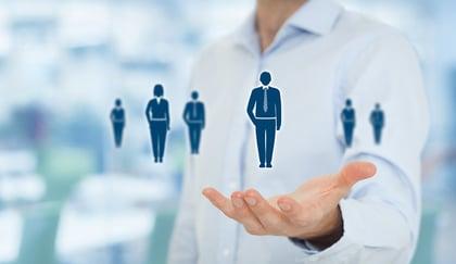 Tipos de seguros para empleados