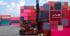 Dracontainers_Blog_Caracteristicas de los contenedores maritimos de 40 pies