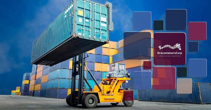 Dracontainers_Blog_Donde comprar contenedores maritimos nuevos y usados en Mexico