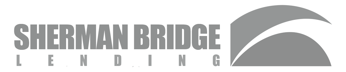Sherman Bridge Logo