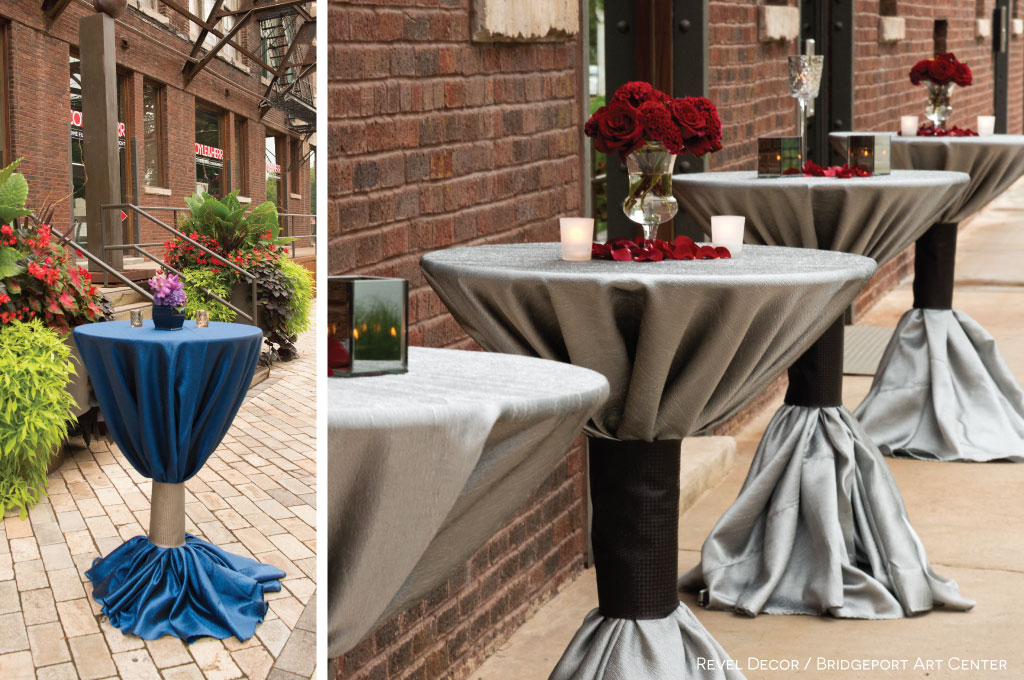 Cotier-Table-Cloth