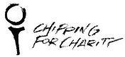 c--users-kac-desktop-web_chipping_logo