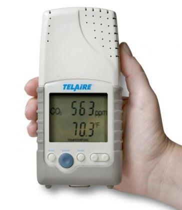 Telaire 7001