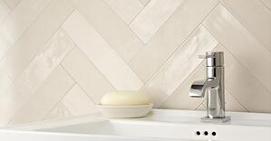 AKDO-origin-porcelain-tile.jpg